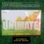 UNIMATE ยูนิมาเต้ อาหารเสริมบำรุงระบบประสาทและสมอง thumbnail 1