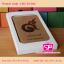 KW2-01-004 : กล่องซองสวมแบบลิ้นชัก thumbnail 3