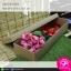 CN1-01-001 : กล่องฝาครอบ ขนาด 20.0 x 59.5 x 10.5 ซม. thumbnail 1