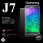 ฟิล์มกระจก Samsung J7/J7 Core thumbnail 2