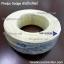 Phelps Dodge สายโทรศัพท์ แบบ 4 เส้น (4C) ขนาด 0.65 มิล ความยาว 100 เมตร (VAT) thumbnail 1