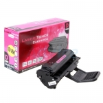 Toner-Re SAMSUNG ML-2010 (New Durm) TONER-D