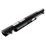 Battery NB ASUS K46 'Hi-Power'