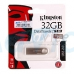 32GB 'Kingston' (DTSE9H)