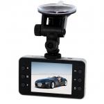 ระบบภายในกล้องหน้ารถที่ควรรู้ก่อนซื้อใช้